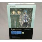 Sword Art Online II Figma Asuna ALO ver. Max Factory