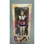 Pure Neemo Character Series N 89 Love Live! Nozomi Tojo Complete Doll