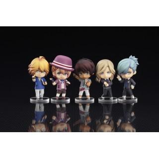 Nendoroid Petit Uta no Prince-sama Maji Love Revolutions vol 2 box of 6
