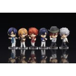 Nendoroid Petit Uta no Prince-sama Maji Love Revolutions vol 1 box of 6