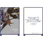 Digimon Adventure Tri Kanban Collection Vol.2