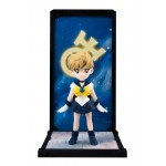 Tamashii Buddies Sailor Uranus Sailor Moon