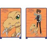 Digimon Adventure Tri Kanban Collection Vol.1