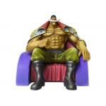 ONE PIECE Archive Collection No.4 Whitebeard
