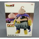 Dragon Ball Z DBZ Dimension of DRAGONBALL Majin Boo Megahouse