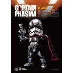 Egg Attack Action 005 Star Wars The Force Awakens Captain Phasma