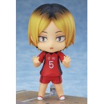 Nendoroid Haikyuu!! Second Season Kenma Kozume Good Smile Company