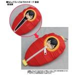 Nendoroid Odekake Pouch Sleeping Bag (Doudanuki Masakuni Ver.) Hobby Stock