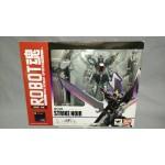 The Robot Spirits Side MS Strike Noir Bandai