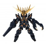 NXEDGE STYLE [MS UNIT] Banshee (Destroy Mode) Mobile Suit Gundam Unicorn