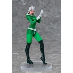 ARTFX+ X-MEN Rogue MARVEL NOW! 1/10 Kotobukiya