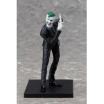 The New 52 ARTFX+ The Joker Kotobukiya