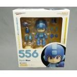 Nendoroid Rockman - Mega Man Good Smile Company