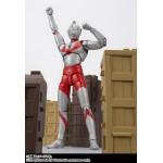 "SH S.H.Figuarts ""Ultraman"" Ultraman 50th Anniversary Edition Bandai"