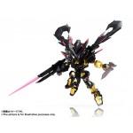 Nxedge Style [MS UNIT] Gundam Astray Gold Frame Ten Bandai