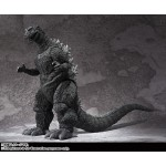 SH S.H.Monstert Arts Godzilla (1954) Bandai