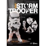 Egg Attack Star Wars Episode V The Empire Strikes Back Stormtrooper