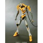 LMHG Neon Genesis Evangelion Evangelion Proto Type-00