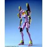 LMHG Neon Genesis Evangelion EVA-01 Test Type