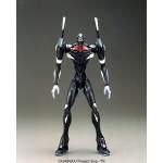 LMHG Neon Genesis Evangelion EVA-03 Production Model
