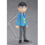 figma Osomatsu-san: Karamatsu Matsuno Good Smile Company