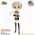 Pullip Sailor Star Healer Complete Doll