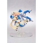 Misato Mitsumi Artwork Collection brilliant stars Ririka Flare