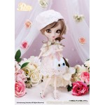 Pullip CALLIE Complete Doll (Groove)