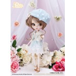 Pullip CASSIE Complete Doll (Groove)