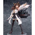Kantai CollectionKan Colle Kongo 1/7 girl Figure Phat Company