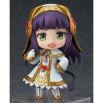 Nendoroid Shironeko Project Mira Fenrietta Good Smile Company