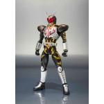 SH S.H. Figuarts Kamen Rider Chalice Bandai