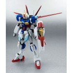 Robot Spirits SIDE MS Force Impulse Gundam Mobile Suit Gundam SEED Destiny Bandai