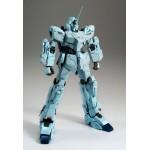 GUNDAM FIX FIGURATION METAL COMPOSITE Unicorn Gundam (Final Battle Type) Mobile Suit Gundam Unicorn Bandai