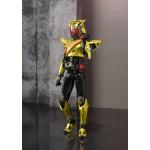 S.H. Figuarts Kamen Rider Drive Gold Drive Bandai