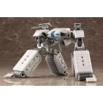 M.S.G Modeling Support Goods Gigantic Arms 03 Moveable Crawler Kotobukiya