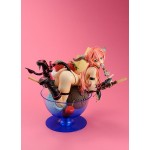The Seven Deadly Sins Asmodeus Maou Mokushiroku 1/7 Koori Shiri Ice Cream no Bushi AMAKUNI