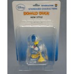 Ultra Detail Figure N.216 UDF Disney Standard Characters Donald Duck Medicom Toy