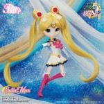 Pullip / Super Sailor Moon (Super Sailor Moon) Groove