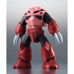 Robot Spirits Side MS MSM-07S Char Aznables ZGok Ver. A.N.I.M.E. Bandai