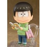 Nendoroid Osomatsu-san Choromatsu Matsuno Good Smile Company