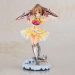 FLOWER KNIGHT GIRL Oncidium 1/7 girl Figure PM Office A