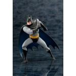 ARTFX+ DC UNIVERSE Batman The Animated Series 1/10 Kotobukiya