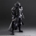 Play Arts Kai Final Fantasy XII Gabranth Square Enix