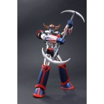 Dynamite Action GK! Limited No.3 UFO Robot Grendizer Giga Evolution Toy