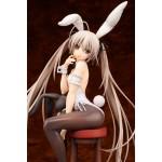 Yosuga no Sora Sora Kasugano Bunny Style 1/7 Alter
