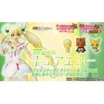 S.H. Figuarts Pretty Cure Cure Echo Bandai collector