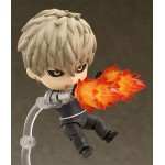 Nendoroid One-Punch Man Genos Super Movable Edition Good Smile Company