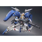 METAL Robot Spirits SIDE MS-Ex-S Gundam Sentinel Bandai