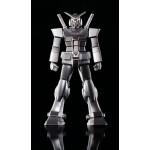 Chogokin no Katamari GM-01 Gundam Mobile Suit Bandai